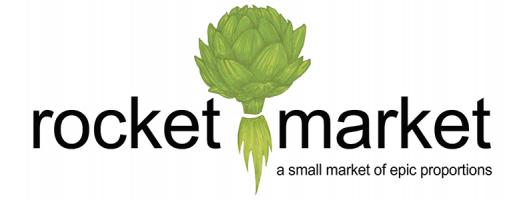 rocket market